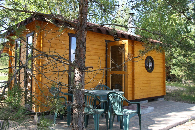 Sauna Für Garten : garden sauna 45mm york al timber ~ Watch28wear.com Haus und Dekorationen